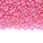 HB139 - Roosad, poolmatid, läbipaistmatud
